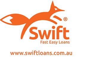 Swift Loans Australia